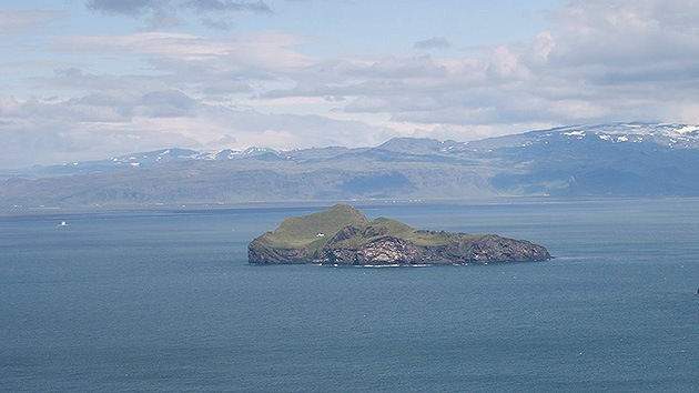 Casa_Islandia1