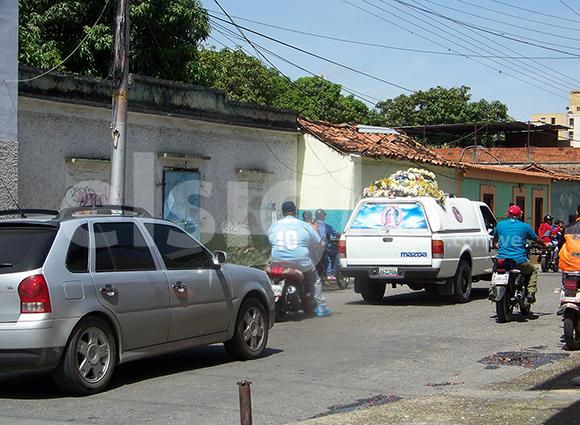 Foto El Siglo