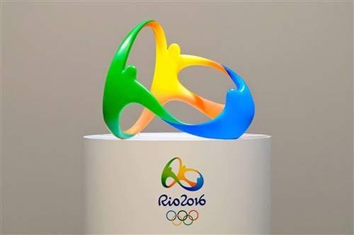 Rio2016-Juegos