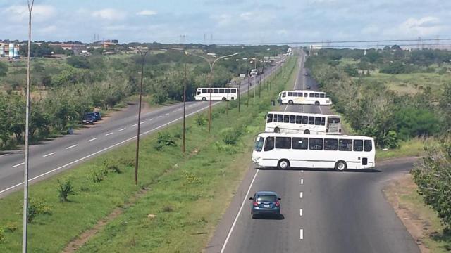autobusessidor