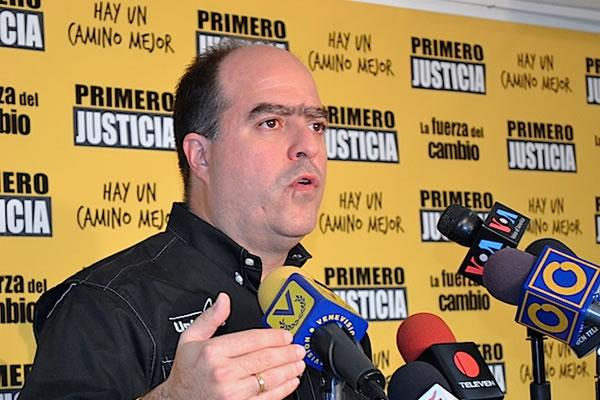 Prensa PJ
