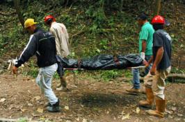 Foto La Región