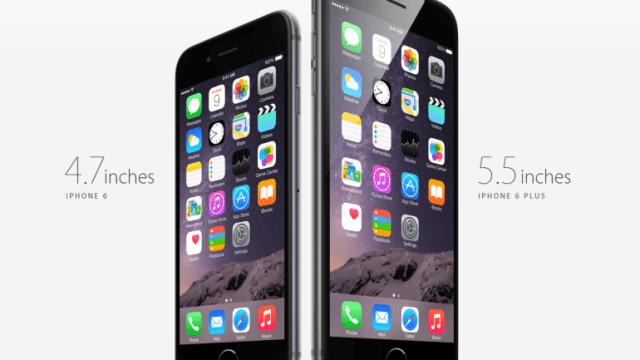 apple-iphone-6-plus-next