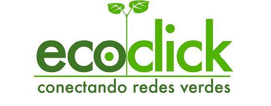 ecoclick (1)  PEQUEÑA (2)
