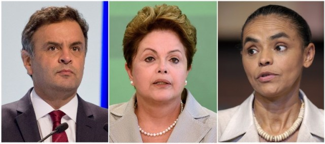BRAZIL-ELECTION-VOTE-FILE