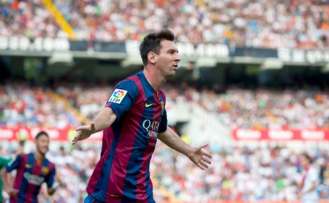 Barcelona-FC-4-oct (8)