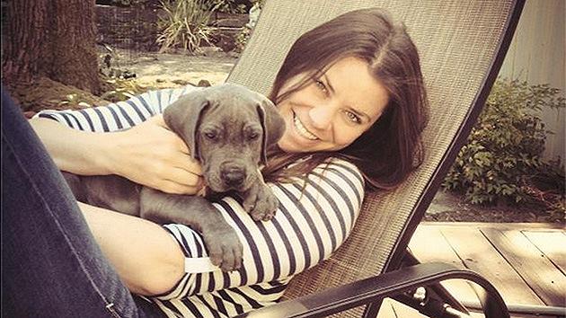 Brittany Lauren Maynard (19 de noviembre de 1984 - 1 de noviembre de 2014) fue una mujer estadounidense con cáncer cerebral terminal que decidió que iba a poner fin a su propia vida.
