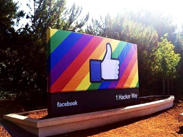 Facebook_Gender_Diversity_contentfullwidth
