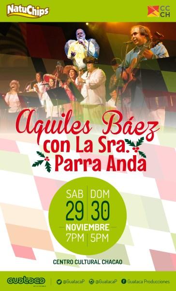 Flyer---Guataca-001