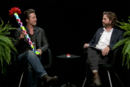 brad-pitt-joins-zach-galifianakis-on-between-two-ferns-0