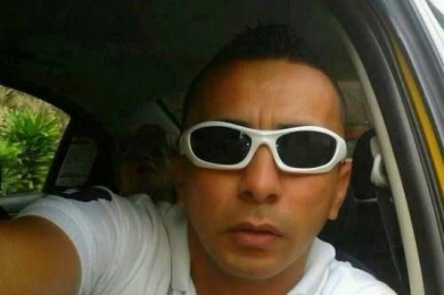taxista-selfie