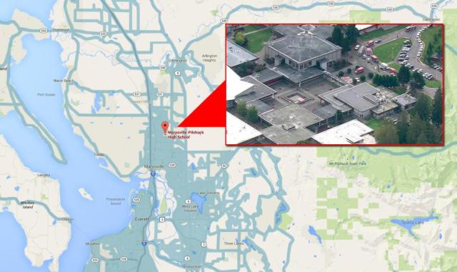 locatormap-marysville2-1024