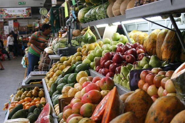 mercado de chacao1