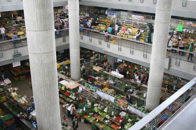mercado de chacao2