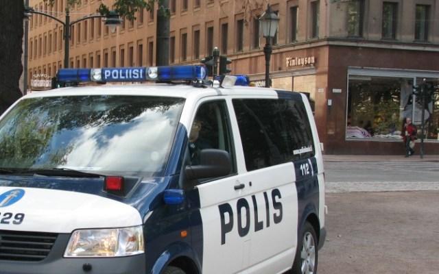 policia-finlandia