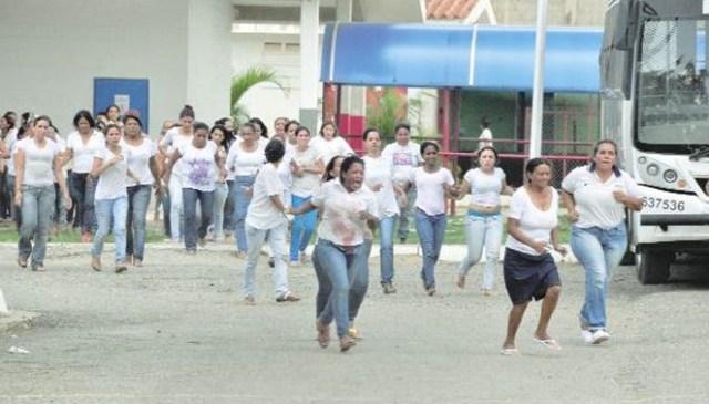 trasladoUribana