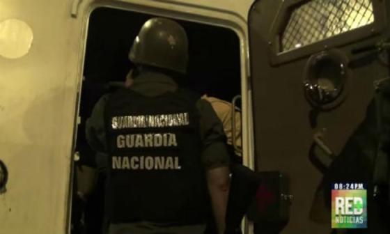 GNB_frontera