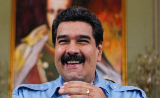 Maduro-habilitante-980
