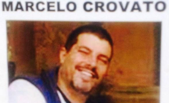 MarceloCrovato980