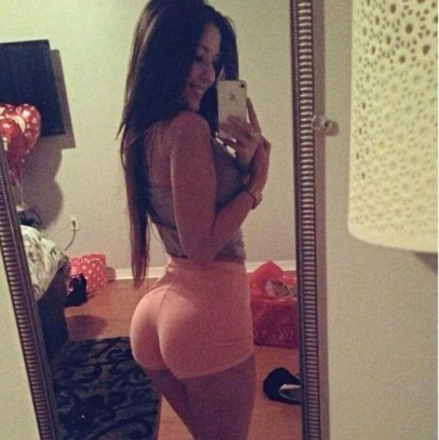 Yoga pants3