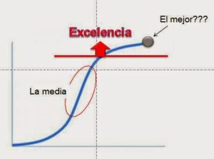 excelencia2