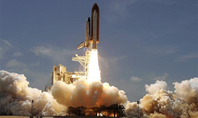 imagen-nave-espacial
