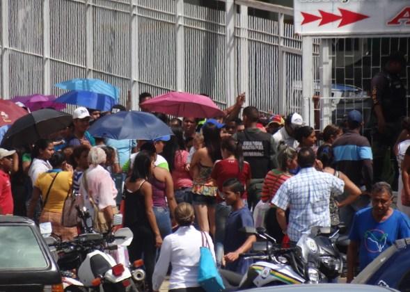 Foto Carlos Jesús Gómez