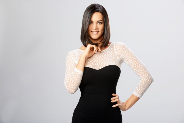 MONICA SPEAR 3001675_clau copia