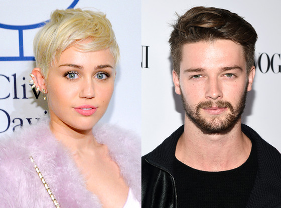 Patrick-Schwarzenegger-Miley-Cyrus