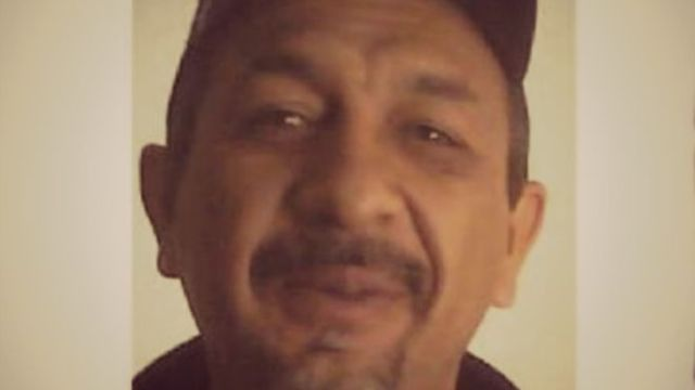 140705045443_tuta_servando_gomez_michoacan_templarios_narcotrafico_624x351