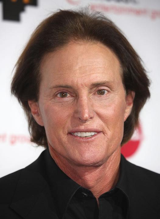 Bruce Jenner 8