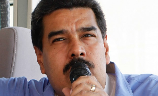 Maduro-980-autobus