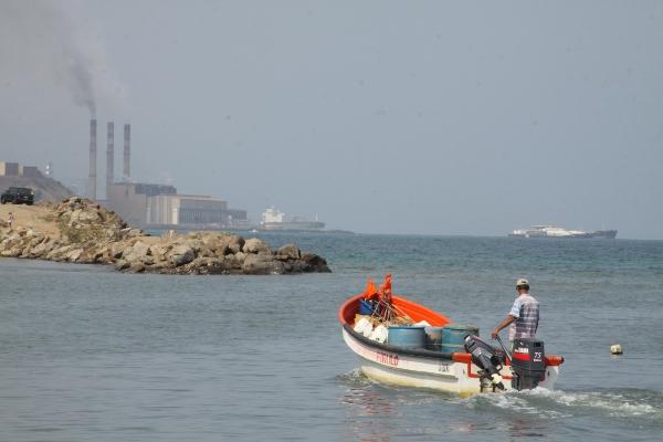 Pescador-en-Vargas