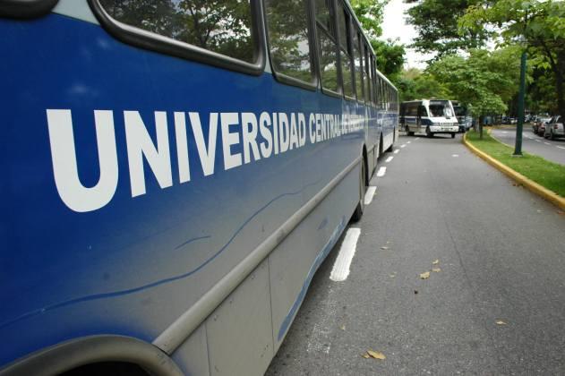UCV_autobus