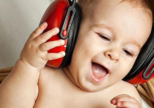 bebemusica
