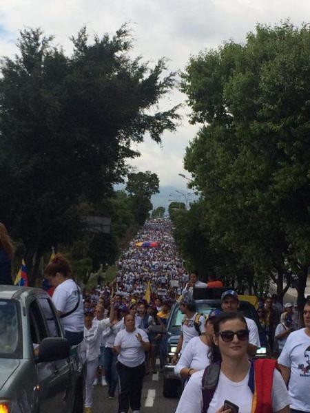 marchasancristobal1