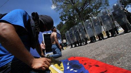 protesta_tachira