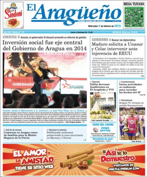 ve_aragueno.750