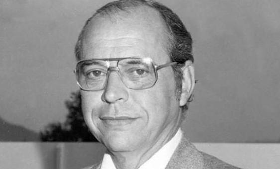 Gonzalo Lopez Silvero