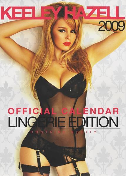 Keeley-Hazell_Calendar2009 (1)