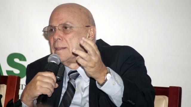Pedro Roig