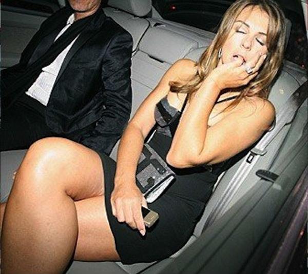 elizabeth-hurley-drunk