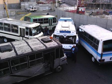transporte_losteques