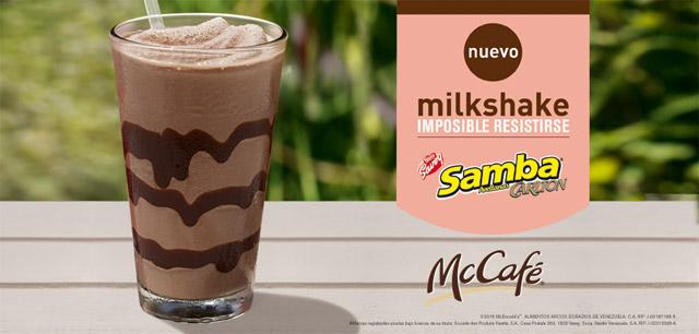 843x403-Milkshake-Samba-Avellana