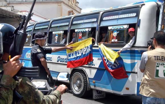 Foto de elcolombiano.com