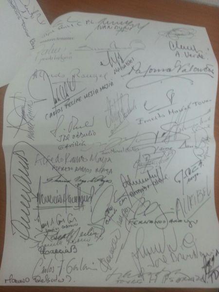 DocumentoSenadoColombia3