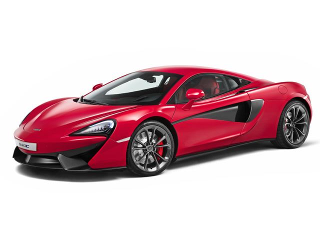 McLaren 540C (2)