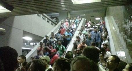 retraso_metro