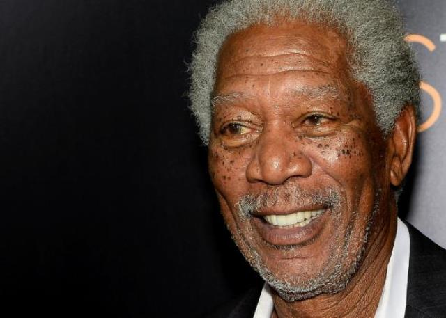 185343652-actor-morgan-freeman-arrives-at-the-after-party-for-a.jpg.CROP.promo-mediumlarge