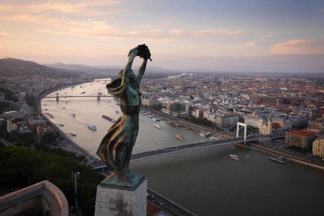 Estatua-de-la-Libertad-